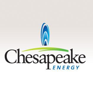 Chesapeake Energy Corp. has leases on about 2 million acres on the Mississippian Lime, an oil and gas play beneath much of Kansas and Oklahoma. But at least in Kansas, the company hasn't been doing much with its holdings, having filed no drilling permits in the last 180 days.