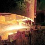 AK Steel executive Alan McCoy to retire