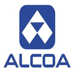 Alcoa quarterly earnings