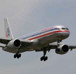American Airlines has notified union workers about a schedule to implement contract changes.
