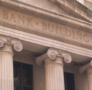 The Independent Community Bankers of America is lobbying Congress for relief from regulations to enable small-business lending to grow.