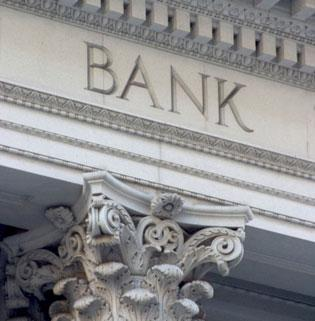 """The competitive banking landscape -- 105 branches per 100,000 residents -- and what NerdWallet calls an """"above average percentage of fully banked households (74 percent) -- landed Pittsburgh as No. 2 to only Cincinnati. On the downside is the high checking account fees, $14 a month. Cincinnati, by comparison, had average checking fees of only $10 a month."""