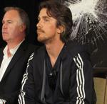 Christian Bale to film 2nd movie in Pittsburgh region