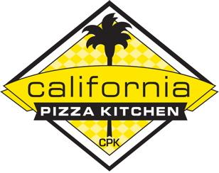 California Pizza Kitchen has been sold.