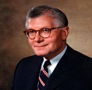 The Chronicle of Philanthropy said that William S. Dietrich II, the noted Pittsburgh philanthropist and businessman, was the top charitable giver of 2011 with a total of more than $460 million.