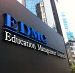 EDMC lays off hundreds