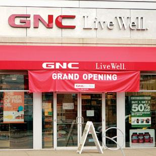 Bright Foods Group Co. Chairman Wang Zongnan told Bloomberg the Chinese food conglomerate is no longer interested in buying GNC but would like to work out a deal to bring GNC products to China.