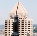 WPAHS asks to pursue antitrust claims
