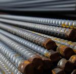 Steel industry says climate plan is bad for business