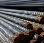 Big River Steel eyes $1 billion Osceola plant