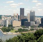 New project to encourage entrepreneurship in Pittsburgh's African American community