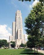 Pitt receives $5.4 million in grants