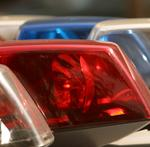 New Gwinnett Ga. Patrol post issues 13,599 citations over 7 months
