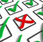 PPP poll mimics Q-poll findings: Rick Scott in trouble