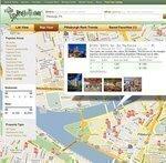 Rent Jungle launches rent comparison site