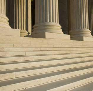 Local businesspeople react to the Supreme Court health-care law ruling announced Thursday.