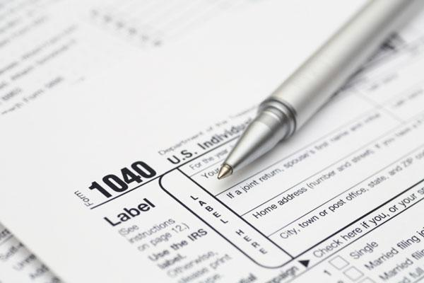 Tax Help New Mexico, a program sponsored by Central New Mexico Community College and United Way of Central New Mexico, prepared 31,478 tax returns and generated $19,194,721 in tax refunds for 19,700 filers this year.