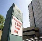 Supreme Court: WPAHS lawsuit is alive