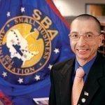 SBA loan guarantees rebound, up 23 percent over '11