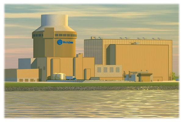Cranberry Township-based Westinghouse Electric has signed a memorandum of understanding with DBD Ltd. over the possible United Kingdom contracts for the AP1000 nuclear power plants.