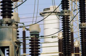 A new feature allows companies to compare their utility's rate to the offers available from competitive generation suppliers, a service that's been available to residential customers since 2010.