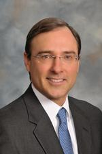 Reilly succeeds <strong>Johnson</strong> as PNC CFO