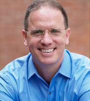 Mark DeSantis, CEO, kWantera