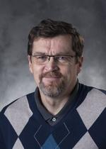 CMU taps Frank Pfenning to head computer science dept.
