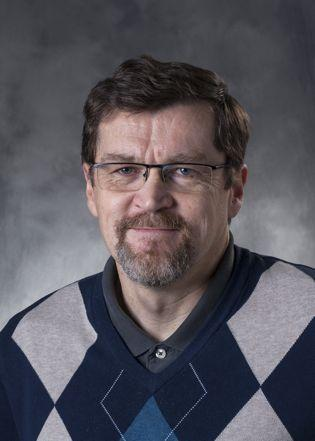 Frank Pfenning was named head of Carnegie Mellon University's Computer Science Department.