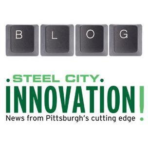 Steel City Innovation