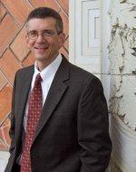 CMU names James Garrett dean of engineering