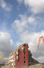 Brownfields conference now Dec. 10-12 in Pittsburgh