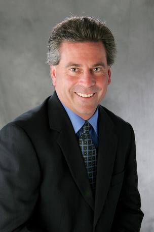 Jim Bouchard, Esmark