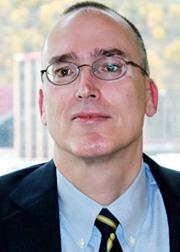 Joseph Denski