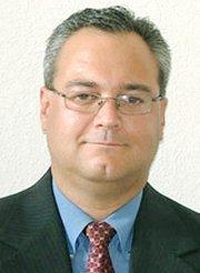 Randy Seitz