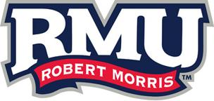Robert Morris University reported a power failure late Monday morning.