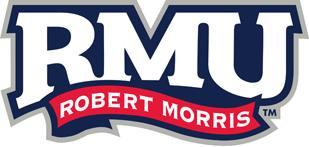Robert Morris University is based in Moon Township.