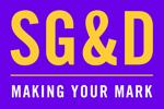 SG&D Communications and Design