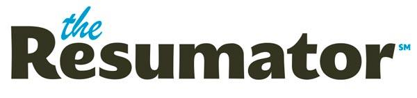The Resumator raises $2.1M, adds Birchmere and Salesforce as ...