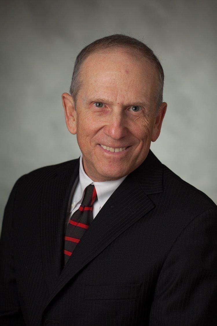 Joseph Friedman