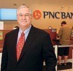 PNC raises dividend 10 percent