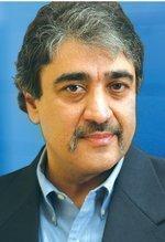 CMU dean Pradeep Khosla named UC San Diego Chancellor