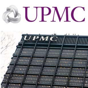 UPMC is putting together a health information exchange called ClinicalConnect.