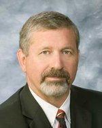 Walker named COO at Range Resources