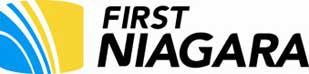 First Niagara is poised to complete its transaction for HSBc Bank branches on May 18.