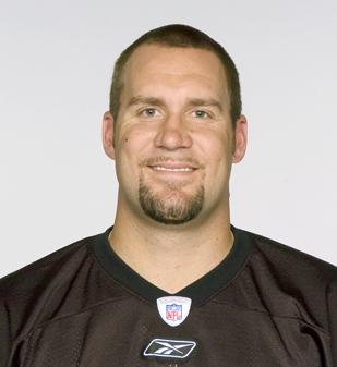 Pittsburgh Steelers quarterback Ben Roethlisberger was surpassed by teammate LaMarr Woodley on the Forbes list of the world's 100 highest-paid athletes. Steelers linebacker Lawrence Timmons was also on the list.