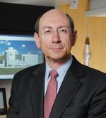 Westinghouse CEO Candris to retire March 31