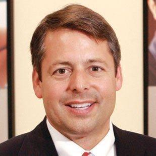 F.N.B. CEO Vincent Delie Jr.