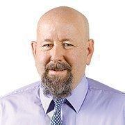 Tim Schooley