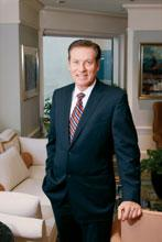 Highmark's board of directors announced Sunday that it had terminated CEO Kenneth R. Melani's employment.